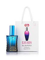 Парфумована вода Escada Moon Sparkle 50 мл для жінок та дівчат