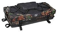 Дорожный кофр (багажник) для квадроциклов 100 л. OGIO HONCHO ATV FRONT RACK BAG 119001.427 MOSSY OAK комуфляж