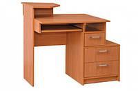 Комп'ютерний стіл Сігма Пехотін