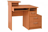 Комп'ютерний стіл Сігма