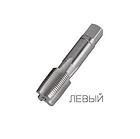 Метчик машинно-ручной Харьковский инструментальный завод М24х1   Р6М5 (LH) левый , фото 2