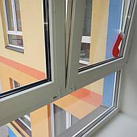 Детский замок на пластиковые окна PenkidSash Jammer блокиратор окна антидетка