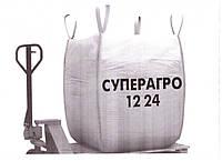 Суперагро 12:24+12S ( Белоруссия ).