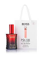 Парфюмировання вода Hugo Boss Boss Ma Vie Pour Femme 50 мл