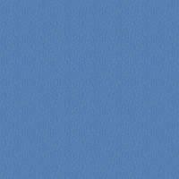 Фетр мягкий 3 мм, 20x30 см, ГОЛУБОЙ