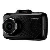 Відеореєстратор Prestigio RoadRunner 700GPS Black