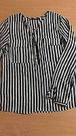 Блузы женские секонд хенд оптом