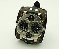 Наручные часы U-BOAT 10