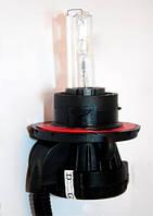Биксеноновая лампа SVS Н13
