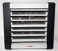 Электрический тепловентилятор TREVENT EL-9-380L (3-6-9 кВт)