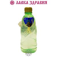 Водогрязевой экстракт Талия, 0,37 л
