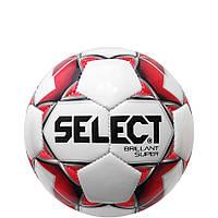 Мяч сувенирный SELECT Brillant Super mini 172 (47 см)