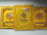 Тайский зубной порошок Thipniyom-40 г