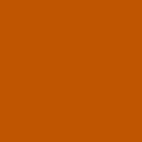 Фетр мягкий 3 мм, 20x30 см, РЫЖЕ-КОРИЧНЕВЫЙ, Китай