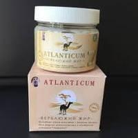 Atlanticum (Атлантикум) - крем для суставов на основе верблюжьего жира, фото 1