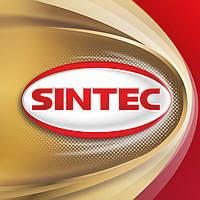 Масло ДВС 10W-40 SINTEC Стандарт SG/CD,   4л, минерал