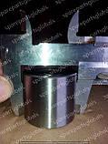 182058 Подшипник скольжения LM 25UU SPARKY, фото 3