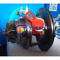 Картридж турбины  IVECO, 2.8D, 99450704, 61146264, 49135-05010, 49135-05000, 49135-05020 070-150-015
