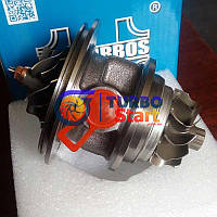 Картридж турбины  500335369, IVECO DAILY, FIAT DUCATO 2.8 TD, 8140.43S.4000 EURO3, 1998+, 994626070 070-150-020