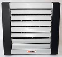 Электрический тепловентилятор TREVENT EL-6-380L (2-4-6 кВт)