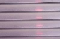 Жалюзи горизонтальные aluminium под заказ покупателя приглашаем дилеров