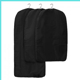 Чехлы для одежды Т.М. Shadow