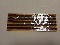 Шнур ремонтный коричневый, фото 1