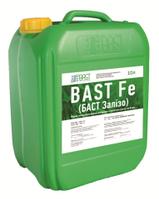 BAST Fe (БАСТ Залізо)