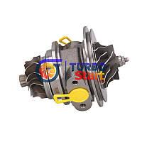 Картридж турбины  BMW, 2.5D, 11652246739, 11652246588, 11652246144, 49177-06450, 49177-06451 070-150-040