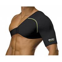 Бандаж для плеча SELECT 6500 Shoulder support, фото 1