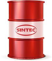 Масло ДВС 15W-40 SINTEC EURO SJ/CF, 216,5л, минерал
