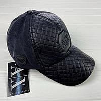 ● Демисезонная кепка - Armani Exchange ●