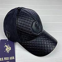 ● Демисезонная кепка - Polo ●