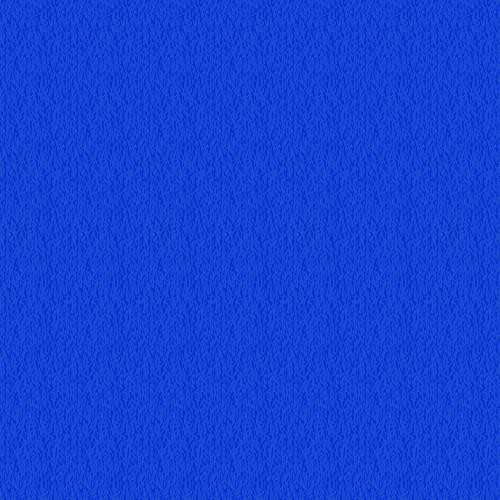 Фетр мягкий 3 мм, 20x30 см, СИНИЙ, Китай