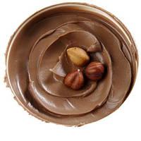 Начинка шоколадная кондитерская «Сливочный ликер»