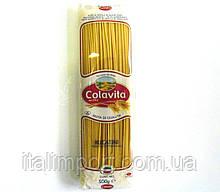 Макарони Букатіні Colavita 500г