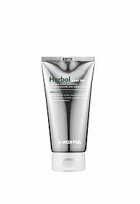 Пилинг-маска с детокс эффектом Medipeel Herbal peel tox, 120ml