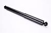 Амортизатор задній газомасленный ППД Mercedes Sprinte 2, Volkswagen Crafte (06-) 349050