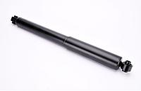 Амортизатор задний газомасленный ППД Mercedes Sprinter 2 , Volkswagen Crafter (06-) L , R 349050