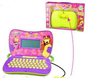 Детский компьютер, фото 2