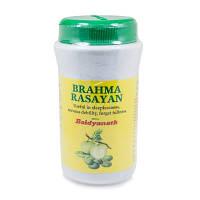 Брахма Расаян Байдьянатх, Brahma rasayan Baidyanath, 200гр