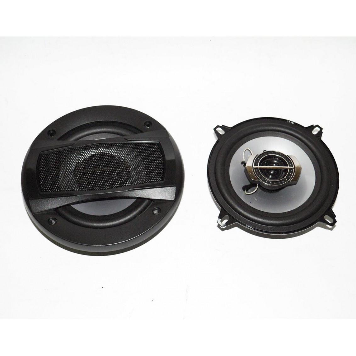 Автоакустика TS-A1395S (5, 2-х полос., 240W) | автомобильная акустика | динамики | автомобильные колонки