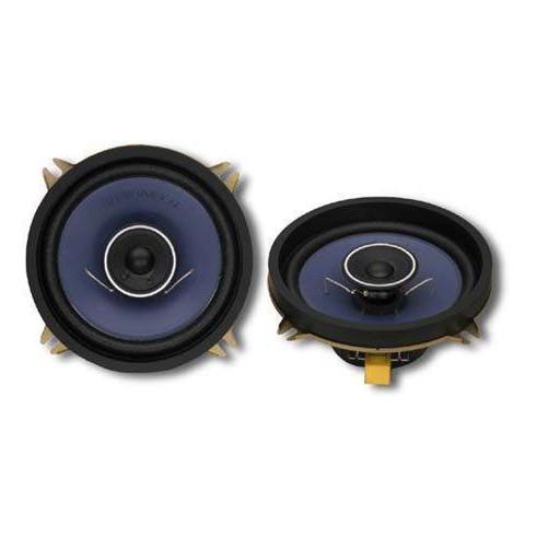Автоакустика TS 1325 (5, 3-х полос., 600W) автомобильная акустика динамики автомобильные колонки