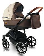 Детская универсальная детская коляска 2 в 1 Bexa Ultra 2.0 Ult1 (бекса ультра 2.0)