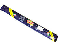 Макарони Спагетті довгі Colavita 500г