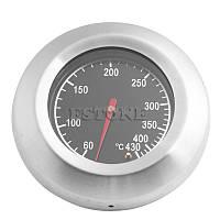 Термометр для барбекю ANENG V22