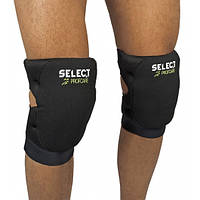 Наколенник SELECT 6206 Knee support - volleyball
