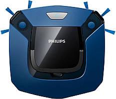 Пылесосы Philips FC8792/01