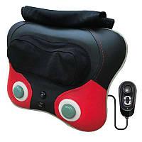 Массажная подушка vertebra massage machine message pillow B51, фото 1