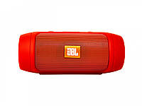 Портативная колонка Jbl Charge Mini Красный, фото 1